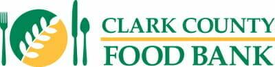Clark County Food Bank