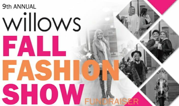 Fashion-show-thmbnl 2021